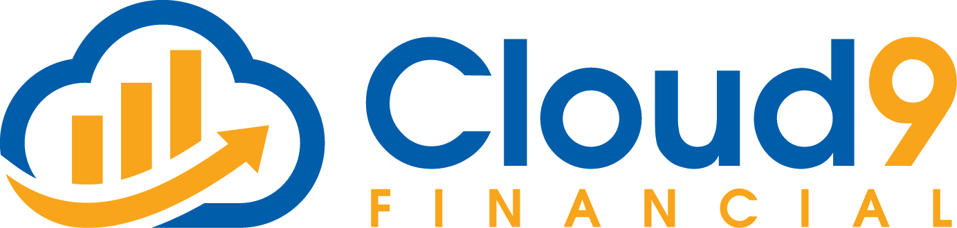 Cloud9 Financial